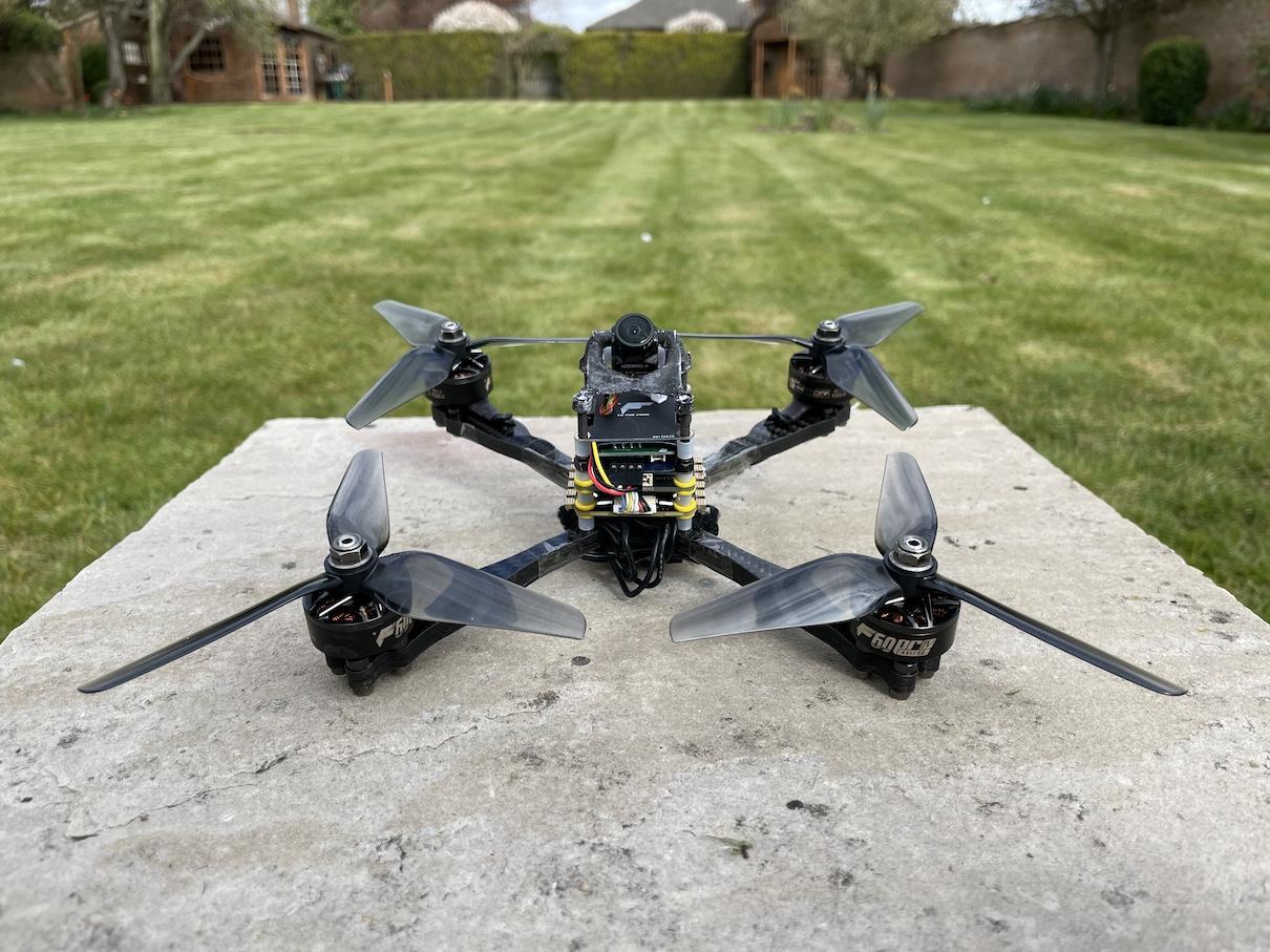 Drone_7